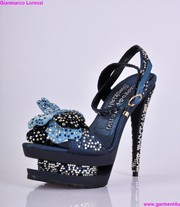 wholesale Gianmarco Lorenzi shoes, best quality