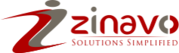 ZINAVO OFFER ,  WEBSITE FOR 9999 ONLY!
