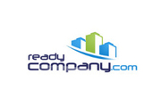 COMPANY IN BULGARIA Ready Made Companies in Bulgaria