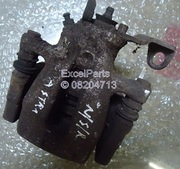 vauxhall astra rear left / near side rear 1.7 brake caliper