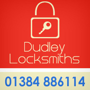 Locksmiths Dudley - fast locksmith service in West Midlands