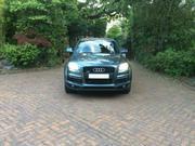 Audi Q7 3.0 Audi Q7 TDI QUATTRO S LINE