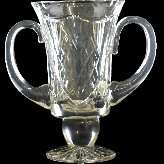 Purchase Quality Crystal Trophies From Bierley Hill Crystal!