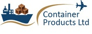 Container Products Ltd