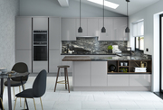 Fitted kitchens Wolverhampton